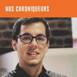 Bannieres chroniqueurs-15