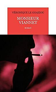 Monsieur Viannet 16:08:2018
