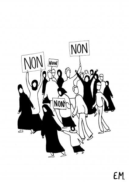 manif islamophobie 4