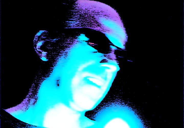 Marginal Ray