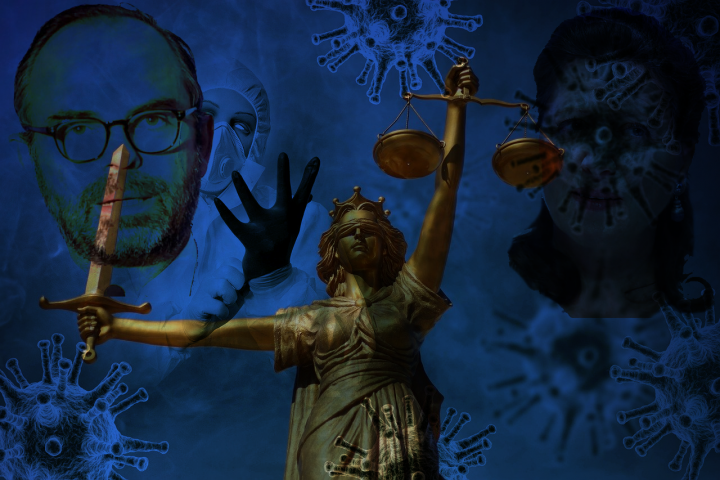 [Image: justice-2060093_1280-720x480.png]