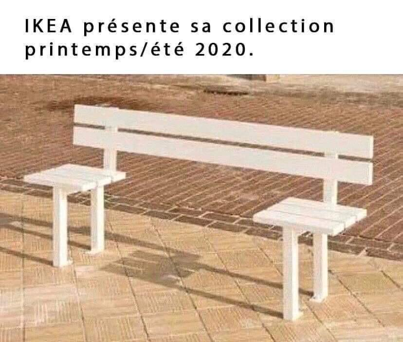 IKEA s'engage pour aider au respect du confinement Whatsapp-image-2020-04-09-at-19.59.13
