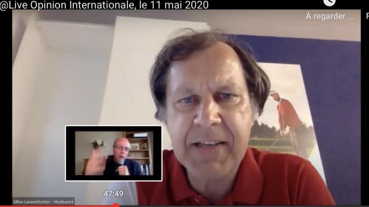 Capture d'écran 2020-05-13 à 06.28.45