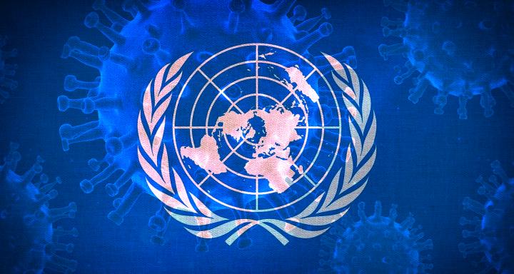https://www.opinion-internationale.com/wp-content/uploads/2020/06/un-4984799_1280-720x384.png
