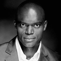 Jean-Claude Miangouayila