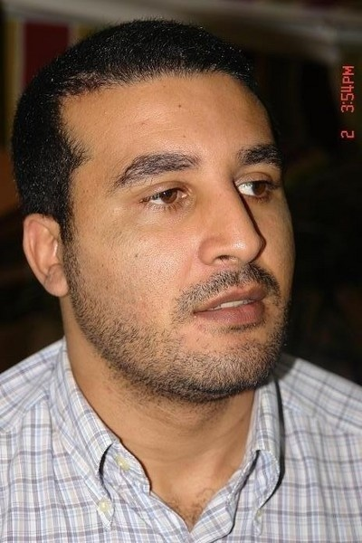 Rencontres hommes marocains