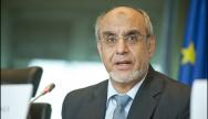 Hammadi Jebali, Premier ministre tunisien © European Parliament