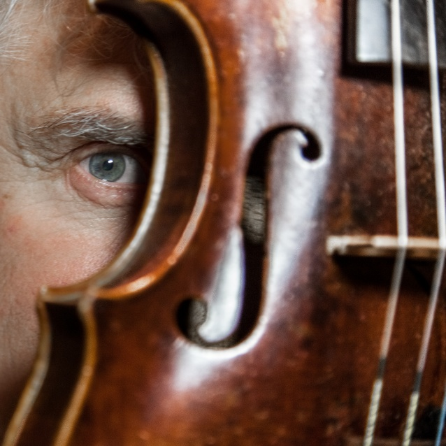 Didier_LOCKWOOD