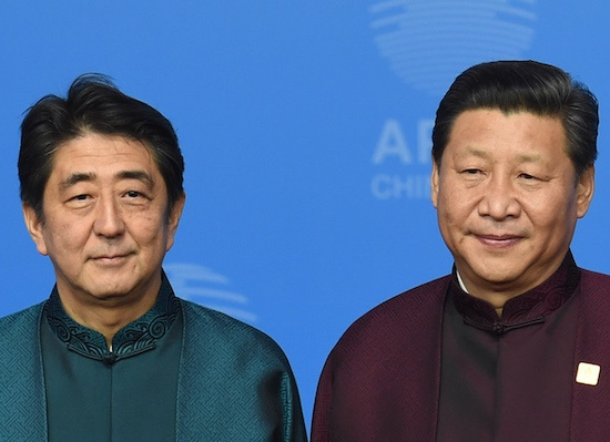 menaces espoirs asie pacifique comment contenir nationalismes devastateurs