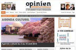 une_agenda_culturel3