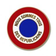 moiseb_républicains_01