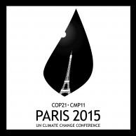 moiseb_COP21_faire-part_opinion-internationale