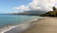 L'énergie technique des mers séduit entre autres la Martinique - Crédit photo : Pixabay
