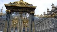 Tribunal de Paris - Crédit photo : tous droits réservés