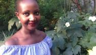 Ndeye Fatou Kébé