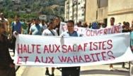 d-peril-salafiste-la-societe-civile-simplique-f00b7