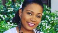 Sandye Ngoua