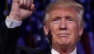 presidentielle-americaine-direct-coup-de-tonnerre-trump-elu-president_1