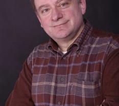 Jean-Marc Daniel, professeur associé à l'ESCP