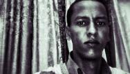 mohamed-cheikh-ould-mohamed-snapseed