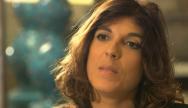 Amélie Boukhobza.