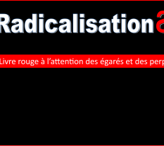 radicalisation 7hd-slider